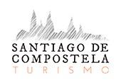 log_Santiago