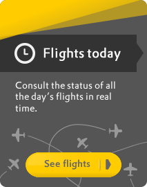 estado_vuelos_EN