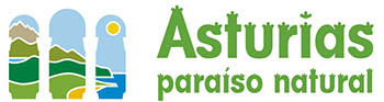 log_Asturias