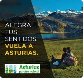 Banner asturias footer_ES