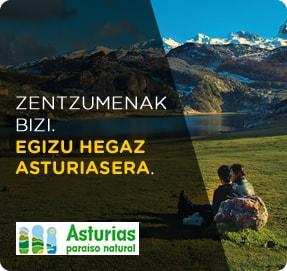 Banner asturias footer_EU