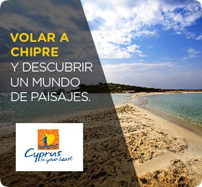 Chipre_ES