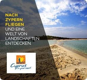 Chipre_DE