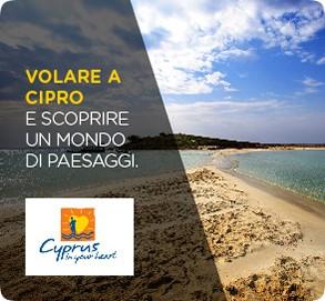 Chipre_IT