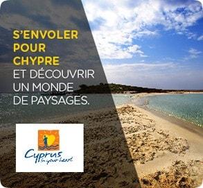 Chipre_FR