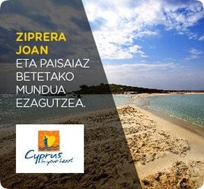 Chipre_EU