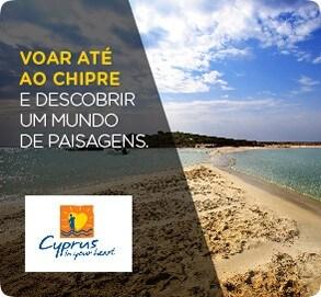 Chipre_PT