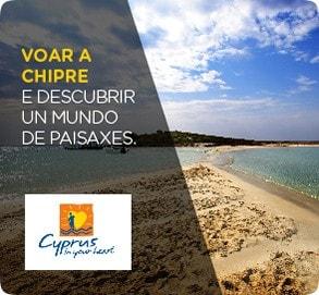 Chipre_GA
